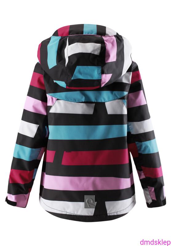 9ab4a349ff2a5 Reima kurtka zimowa Reimatec® Roxana 521522B kolor 3565 sklep ...