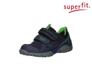 Buty Superfit 2-00225-81 Sport4 Gore-Tex r25-42
