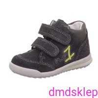 Buty Superfit  Avrile Mini 3-09375-20 r22, 25, 26