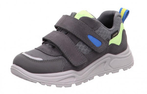 Buty Superfit Blizzard 5-09323-20 z Gore-Tex roz.27, 31, 32