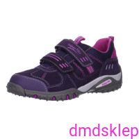 Buty Superfit 5-00224-53 Sport4