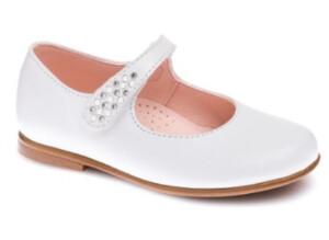 01e5262067 Buty komunijne dla dziewczynek - sklep internetowy DMD