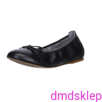Buty Superfit 4-00194-01 r35-38