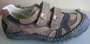 8ce760760a874 Obuwie buty Obex półbuty 1365/02 dziecięce rozmiary 32, 34, 35