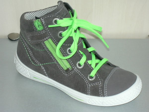 buty 6-106-06 Superfit r27-32