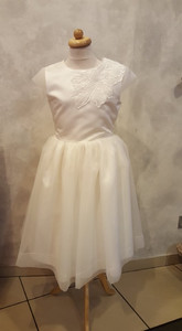 f1427d8dd0 Sukienki do przebrania po komunii