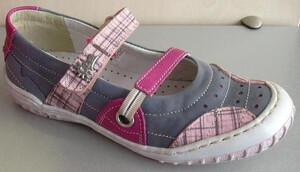 6b404fe480150 Obuwie 1504/04 buty dla dzieci obex r33