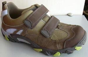 ebac2cd226d57 buty 4 445 32 obuwie Superfit r33, 34, 36, 39