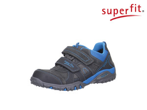 Buty Superfit 2-00225-06 Sport4 Gore-Tex r25-42