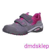 Buty Superfit 5-00224-06 Sport4