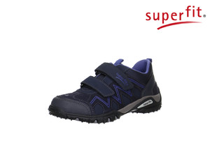 Buty Superfit 7-224-80 Sport4 r31-42