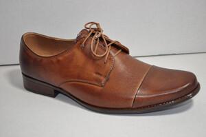 b0e739b0784d6 Śliczne obuwie, buty, komunijne, dziewczęce, chłopiece