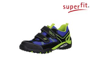 930844cb6383d Buty Superfit 0-00224-03 SPORT 4 rozmiary 25-40
