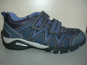 Buty Superfit 6-224-80 Sport4 r31-42
