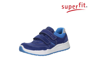Buty Superfit 2-00319-88 STRIDER GORE-TEX  rozmiary 27-43