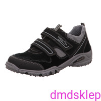 Buty Superfit 3-09224-00