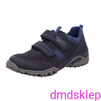 Buty Superfit 3-09224-81 Sport4