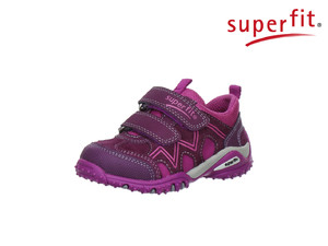 Buty Superfit 7-233-41 Sport4 r27-30