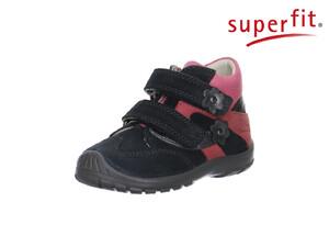 5367245821a5c Trzewiki Superfit 7-00325-47 SOFTTIPP0 21-28