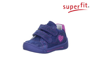 Trzewiki Superfit 7-00043-88 Cooly r26-30