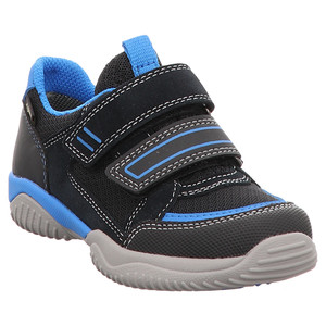 Superfit STORM z goretex 4-09381-00 rozm.40, 41, 42