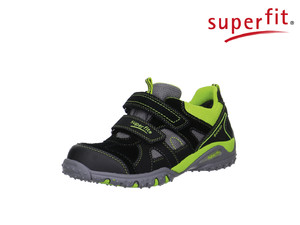 Buty Superfit 2-00225-02 Sport4 Gore-Tex r25-42