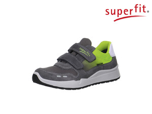 Buty Superfit 0-00318-06 STRIDER GORE-TEX rozmiary 29-40